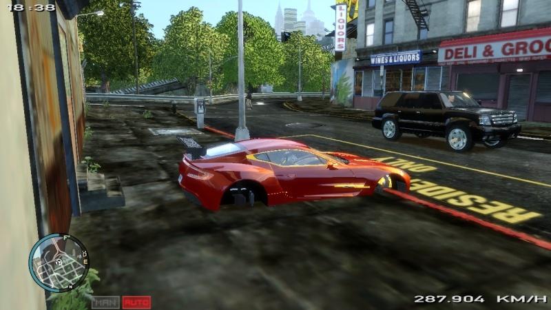probleme lors de l'instalation d'une voiture epm Enb20110