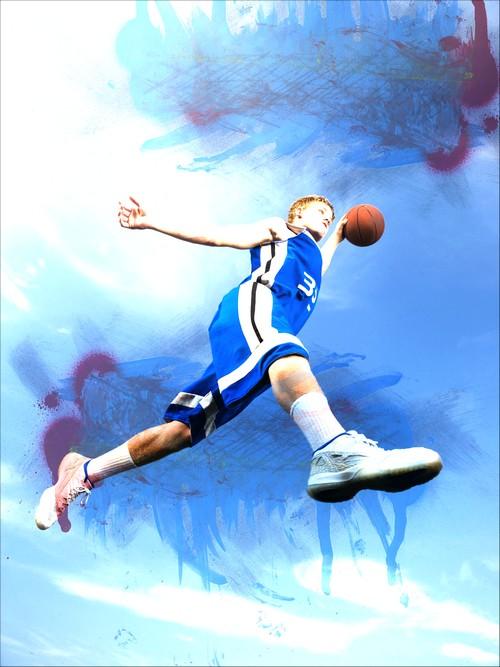 Zell Arts ~ Basket11