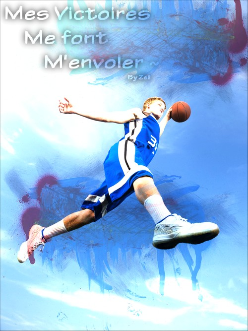 Zell Arts ~ Basket12
