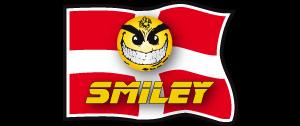 Team SMILEY