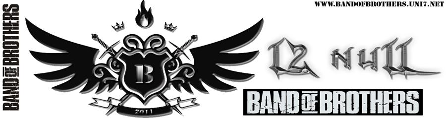 Fórum: BandofBrothers