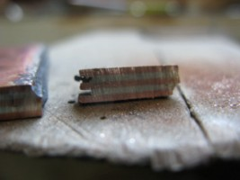 essai de mokume-gane et shibuishi 1_640x10