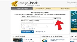 [Tutorial] Como subir fotos en ImageShack Images10