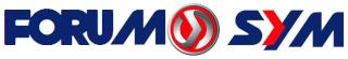 Forum SYM Portugal