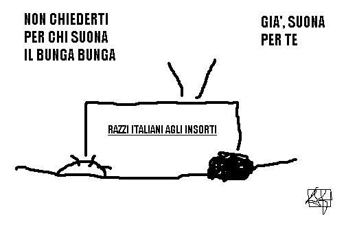 L'angolo della vignetta 2011_013