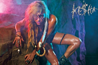 VOTA POR KE$HA EN LOS TRL AWARDS!! 03_410