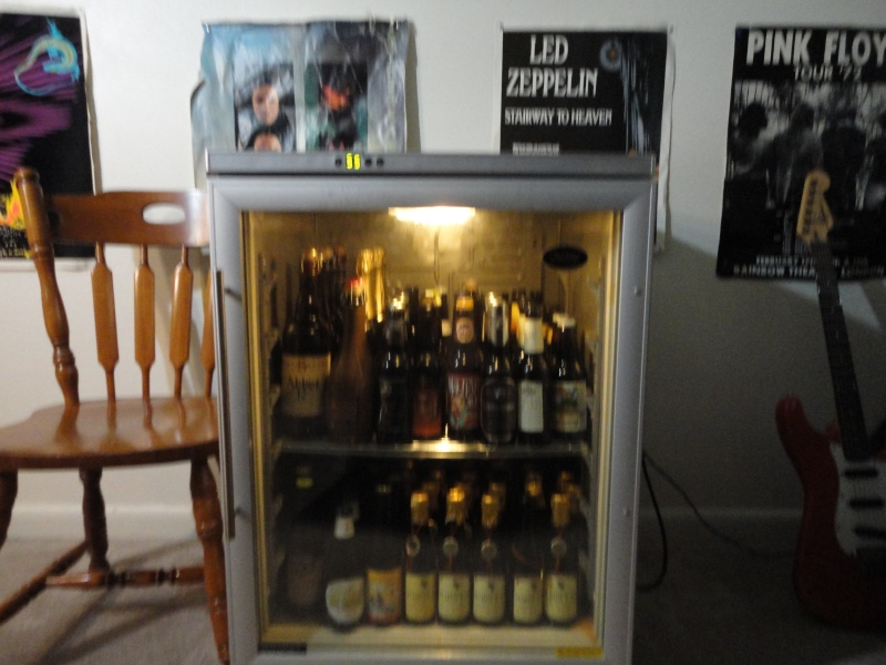 Scott's Beer Cellar Dsc00125