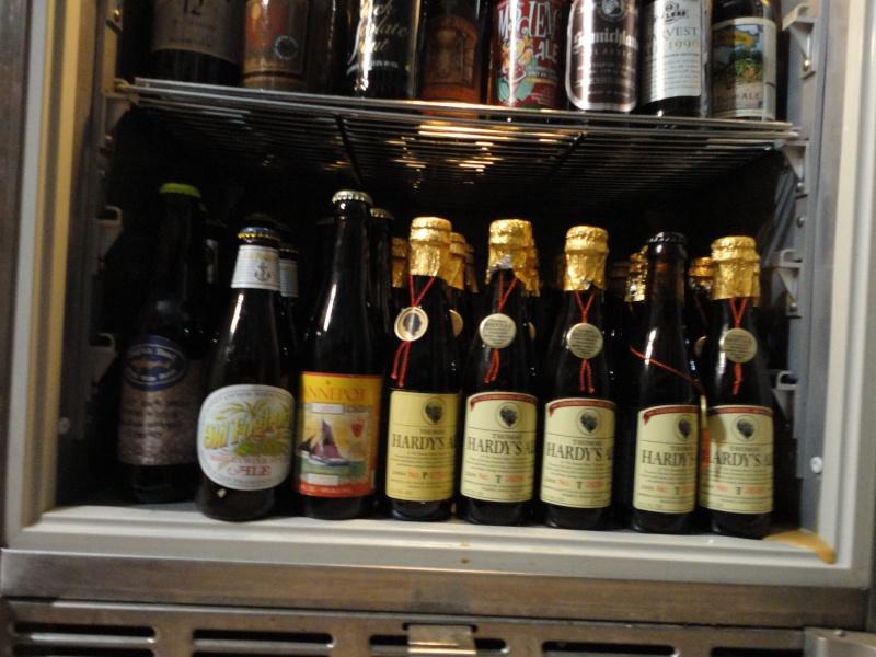 Scott's Beer Cellar Dsc00127