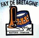 Le logo de votre BF - Page 2 Captur10