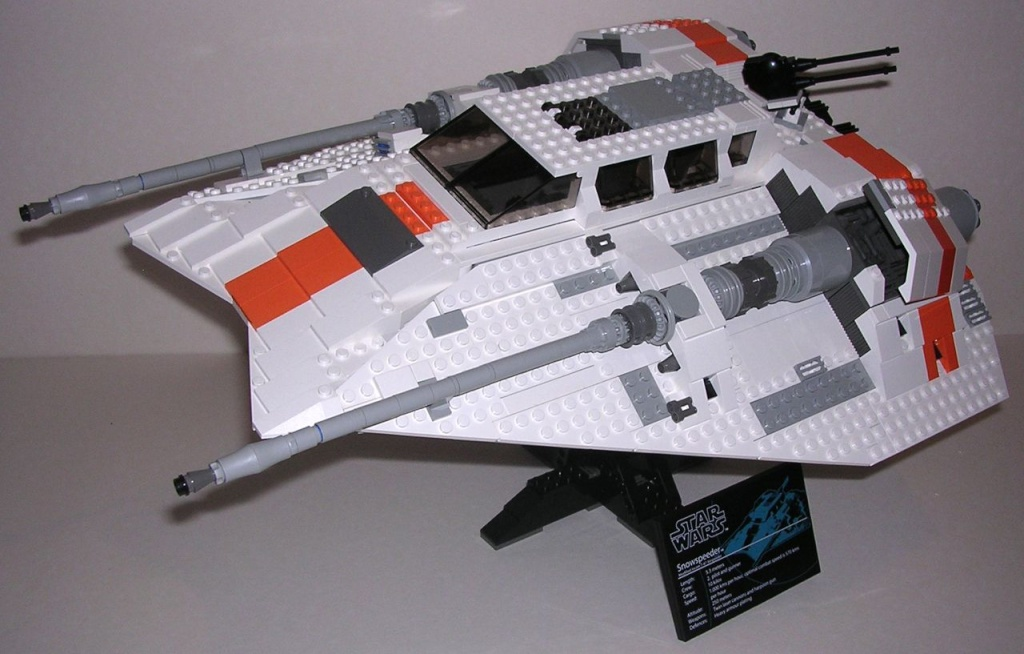 Collection n°112 : dgconsulting Lego SW - Page 2 0111