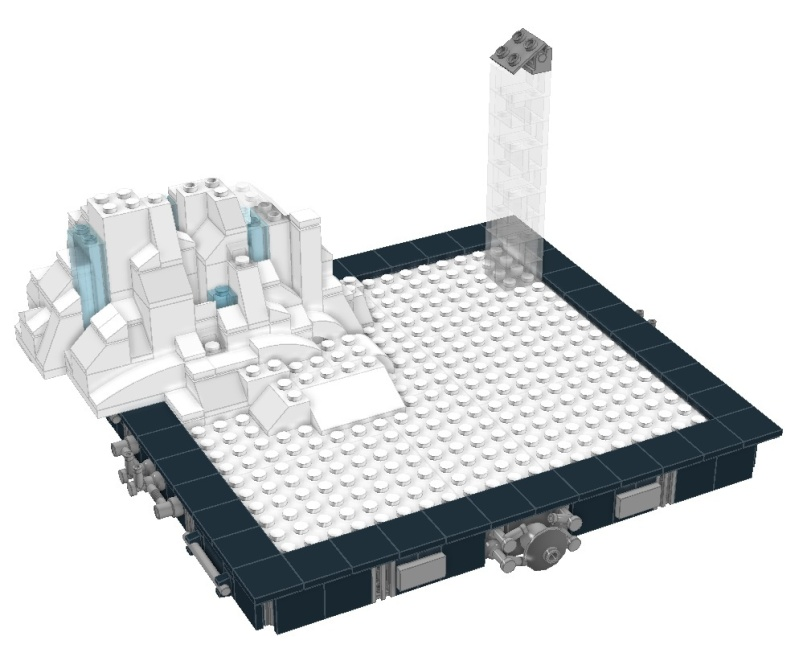 Vos créations LEGO Star Wars Diapo_10