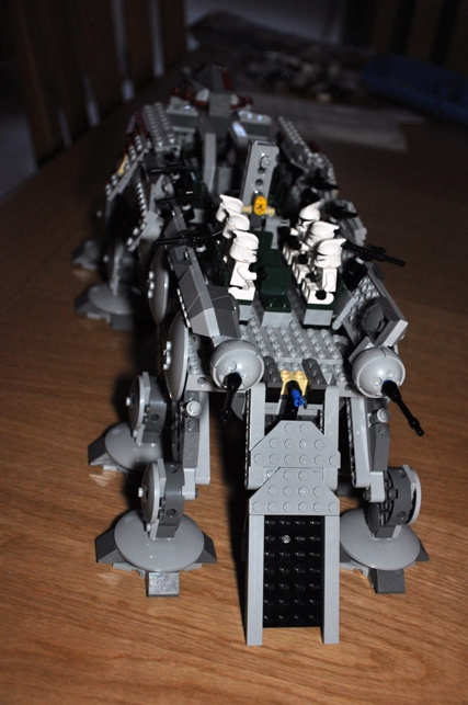 Collection n°112 : dgconsulting Lego SW Dsc_0815