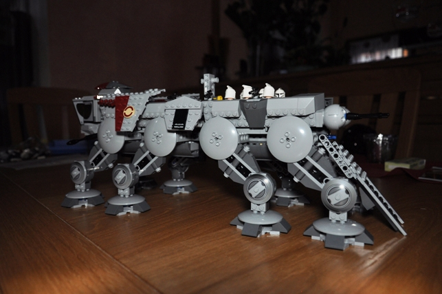 Collection n°112 : dgconsulting Lego SW Dsc_0816