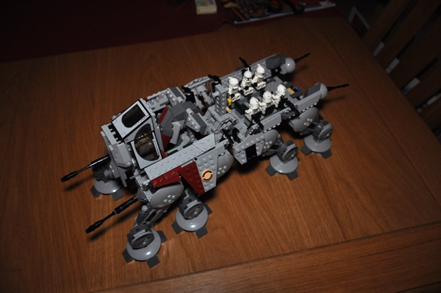 Collection n°112 : dgconsulting Lego SW Dsc_0817