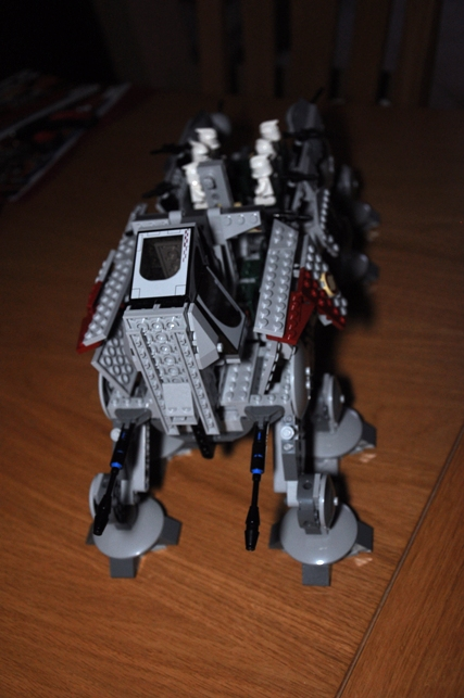 Collection n°112 : dgconsulting Lego SW Dsc_0818
