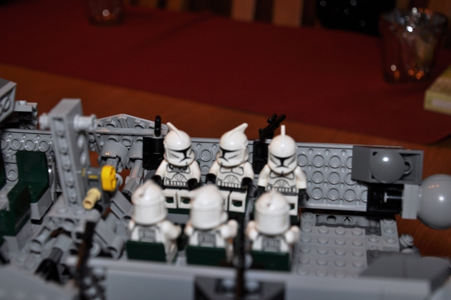 Collection n°112 : dgconsulting Lego SW Dsc_0819