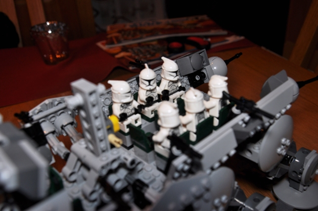 Collection n°112 : dgconsulting Lego SW Dsc_0821