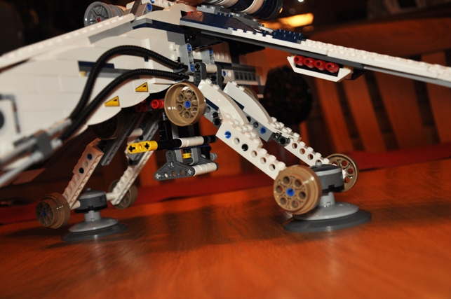 Collection n°112 : dgconsulting Lego SW Dsc_0831