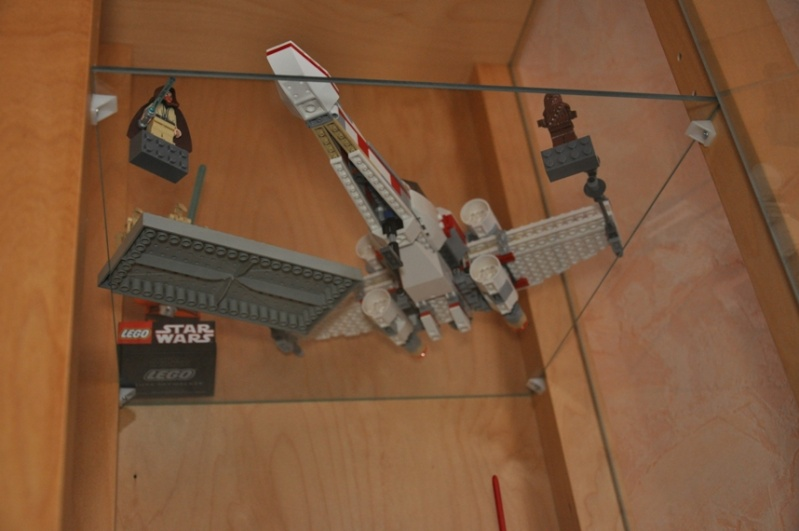 Collection n°112 : dgconsulting Lego SW Dsc_0835