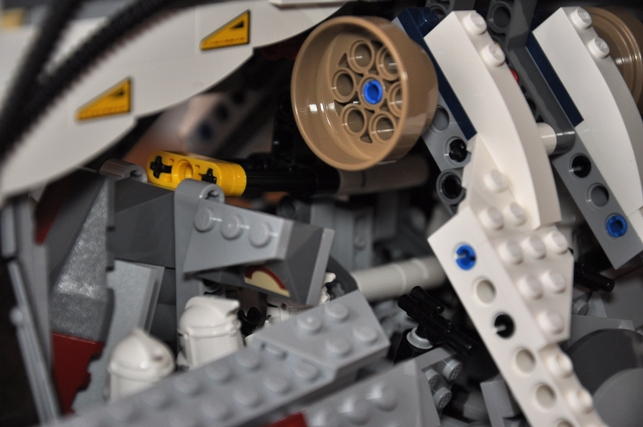 Collection n°112 : dgconsulting Lego SW Dsc_0911