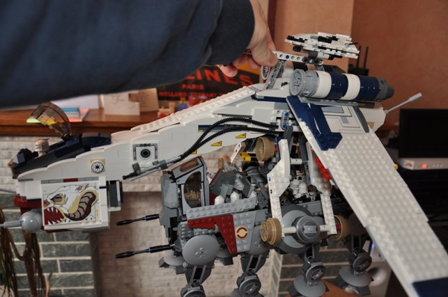 Collection n°112 : dgconsulting Lego SW Dsc_0915