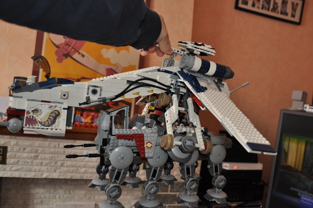 Collection n°112 : dgconsulting Lego SW Dsc_0916