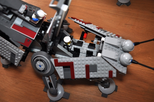 Collection n°112 : dgconsulting Lego SW Dsc_0919