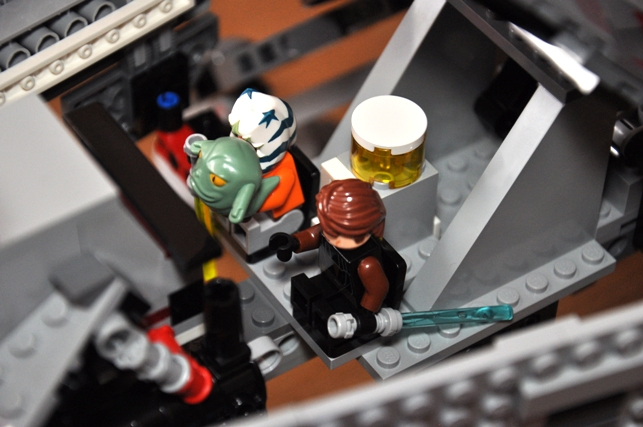 Collection n°112 : dgconsulting Lego SW Dsc_0920