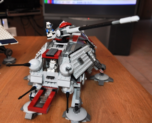 Collection n°112 : dgconsulting Lego SW Dsc_0922