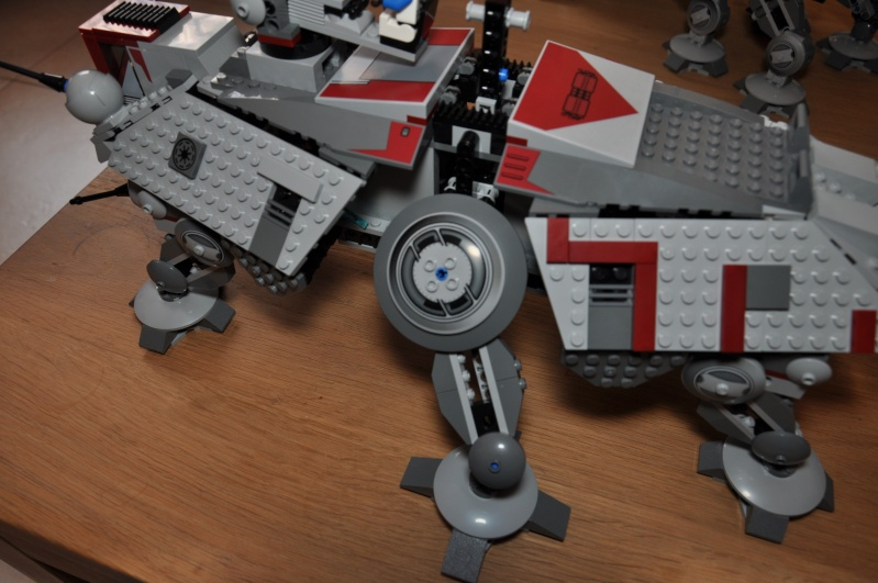 Collection n°112 : dgconsulting Lego SW Dsc_0923