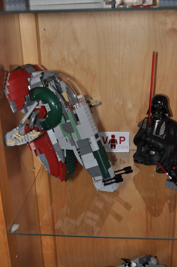 Collection n°112 : dgconsulting Lego SW Dsc_0924