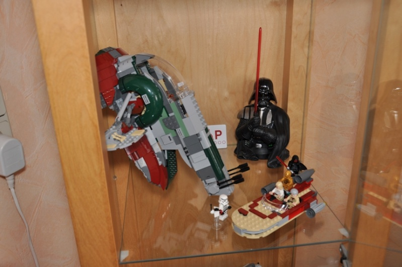 Collection n°112 : dgconsulting Lego SW Dsc_0925