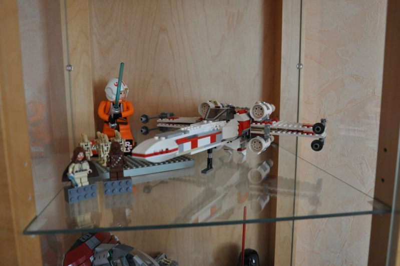 Collection n°112 : dgconsulting Lego SW Dsc_0926