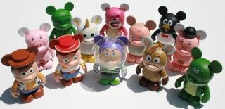 [Recherche] Disney Toy-st10