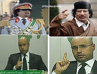 La Libye est ce une favella de famille? Kadafi10