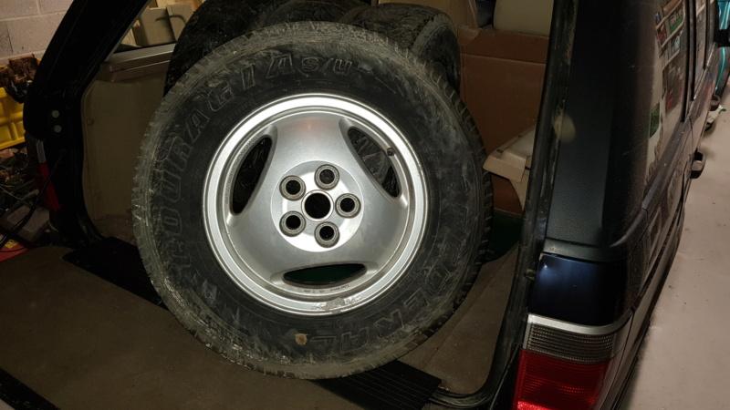 Taille de pneus max sur jantes...? 20210111