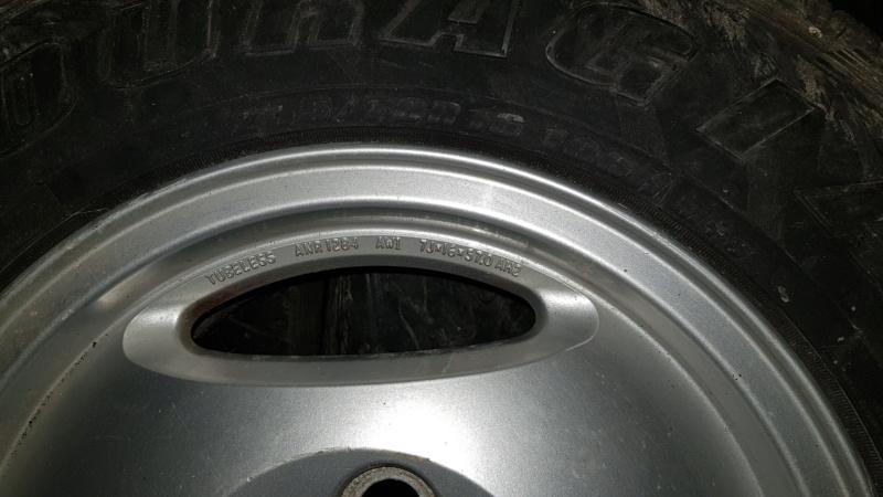 Taille de pneus max sur jantes...? 20210112