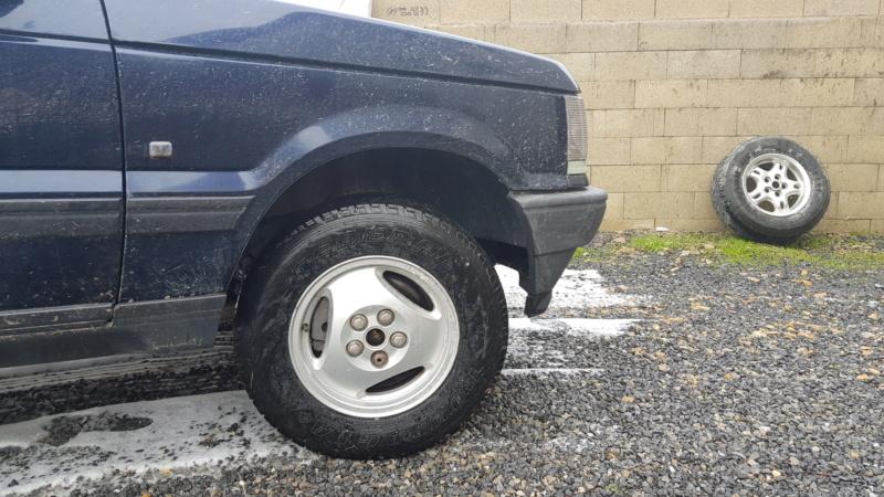 Taille de pneus max sur jantes...? 20210114