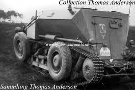 Historique de la 7 Panzer Division. - Page 2 Images11