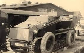 Historique de la 7 Panzer Division. - Page 2 Images12