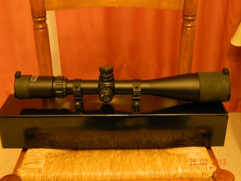 [REVIEW] lunette de tir blackwater (accessoire)  Dscn0013