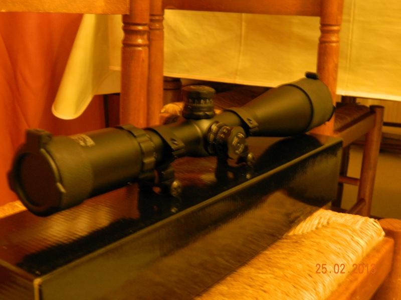 [REVIEW] lunette de tir blackwater (accessoire)  Dscn0110
