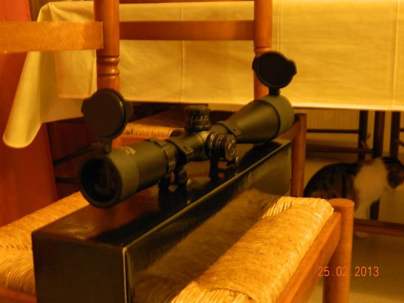 [REVIEW] lunette de tir blackwater (accessoire)  Dscn0111