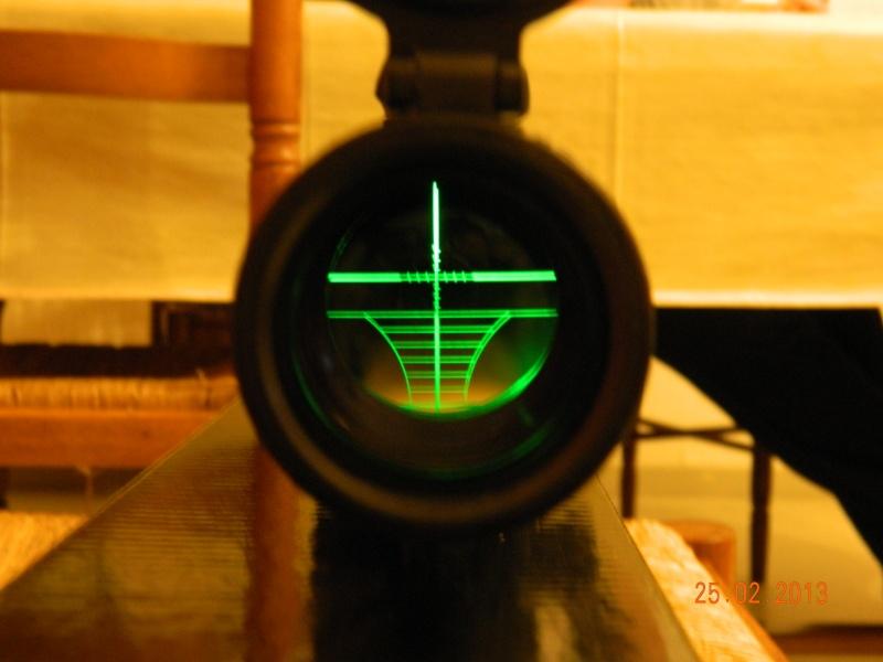[REVIEW] lunette de tir blackwater (accessoire)  Dscn0112