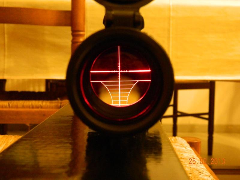 [REVIEW] lunette de tir blackwater (accessoire)  Dscn0113