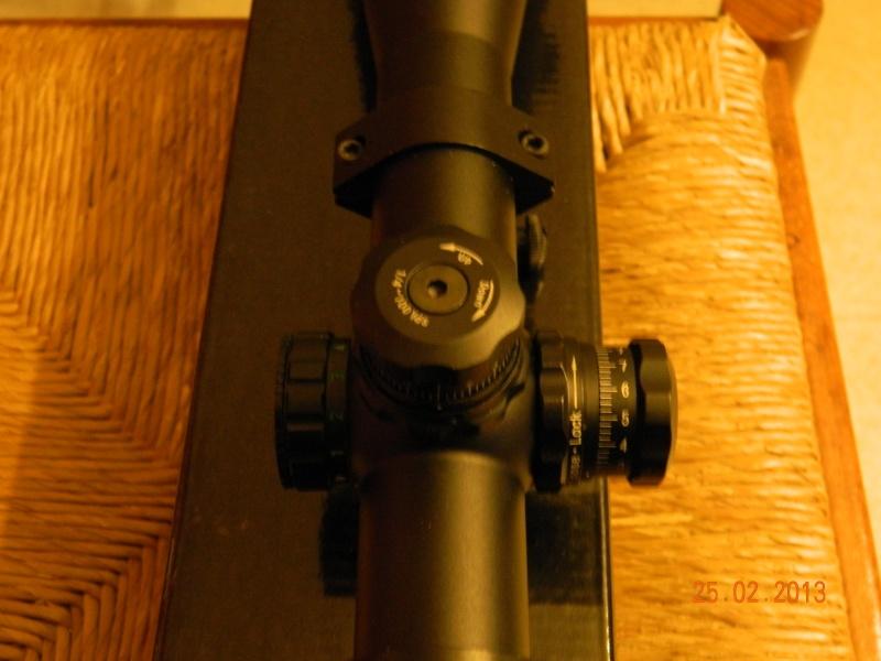 [REVIEW] lunette de tir blackwater (accessoire)  Dscn0114