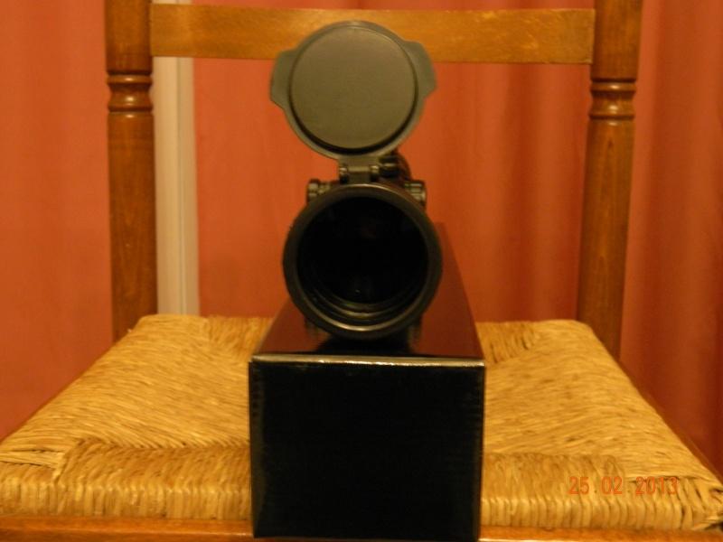 [REVIEW] lunette de tir blackwater (accessoire)  Dscn0115