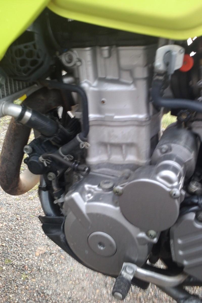 Algo essaie la Suzuki DR 400 ZS Imag0112