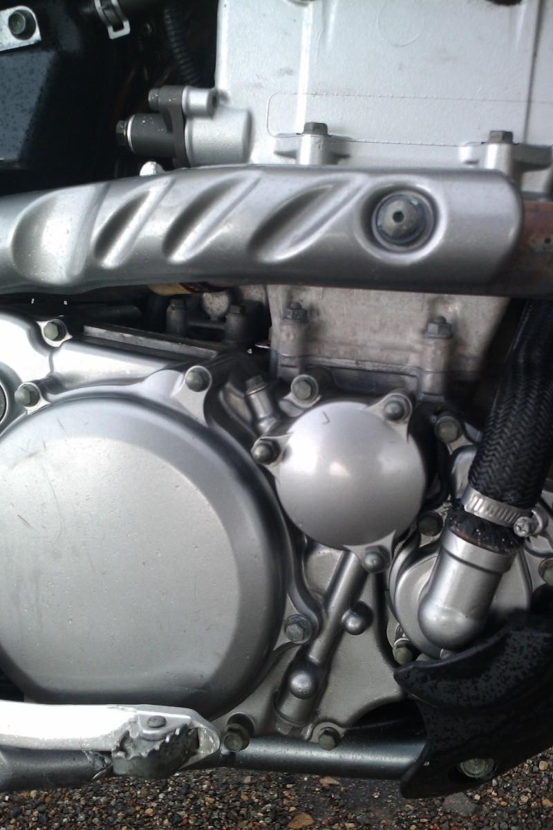 Algo essaie la Suzuki DR 400 ZS Imag0121