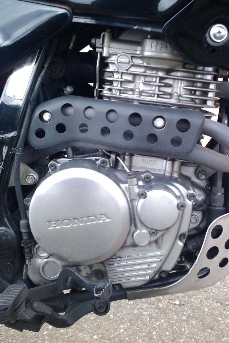 Algo essaie la Honda Dominator Imag0133